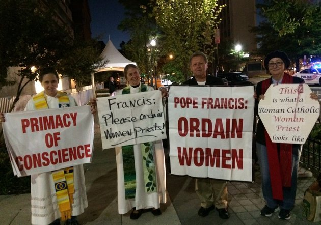 ordain-priests